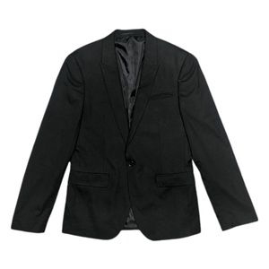 *NEW* ASOS Men's Suit Jacket